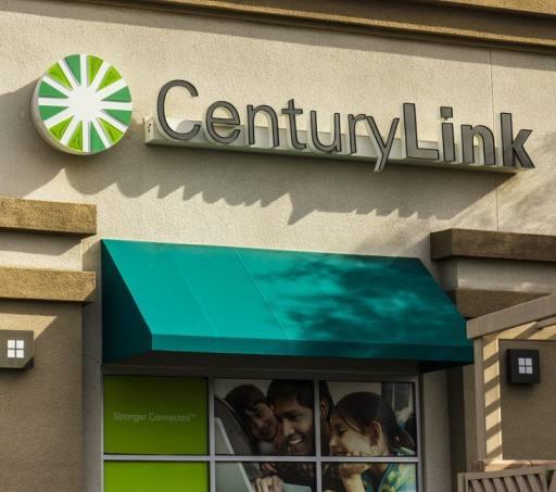 CenturyLink sets $100 million pension contribution for 2017