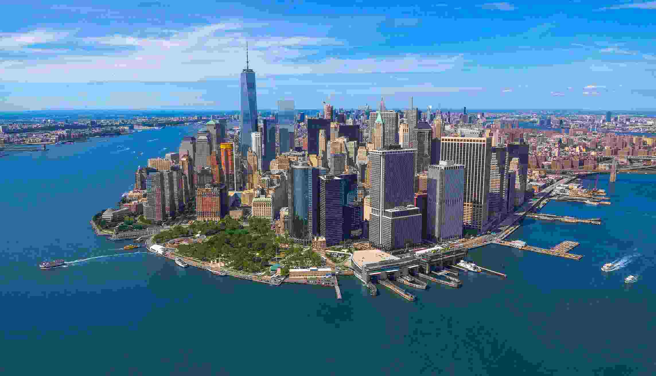 New York City Retirement adds $150 million to investment in