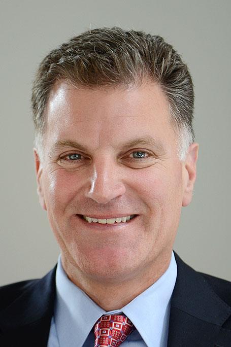MassPRIM approves 9% pay raise for CIO, grants full bonus