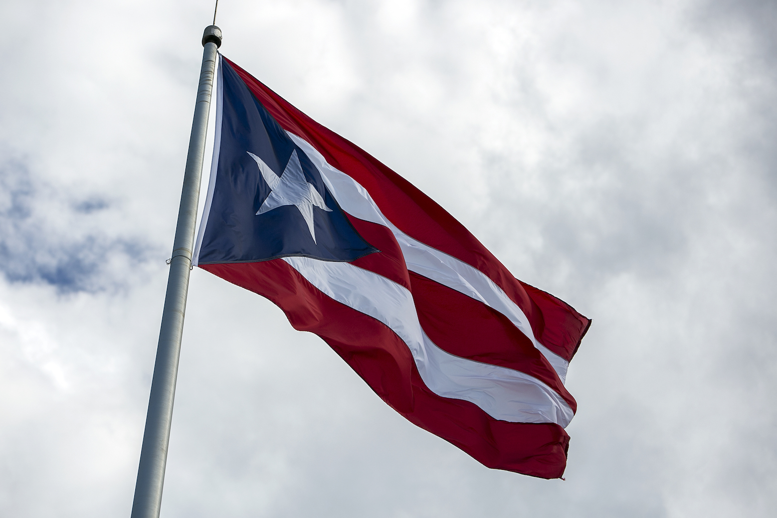 Puerto Rico board certifies fiscal plan, pension reform