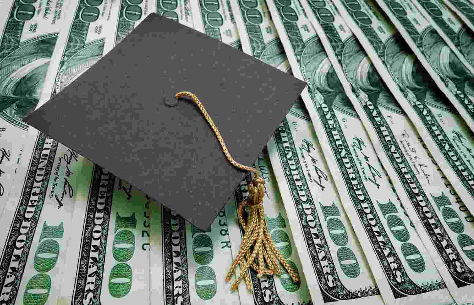 Stanford endowment achieves 13 1% one-year return