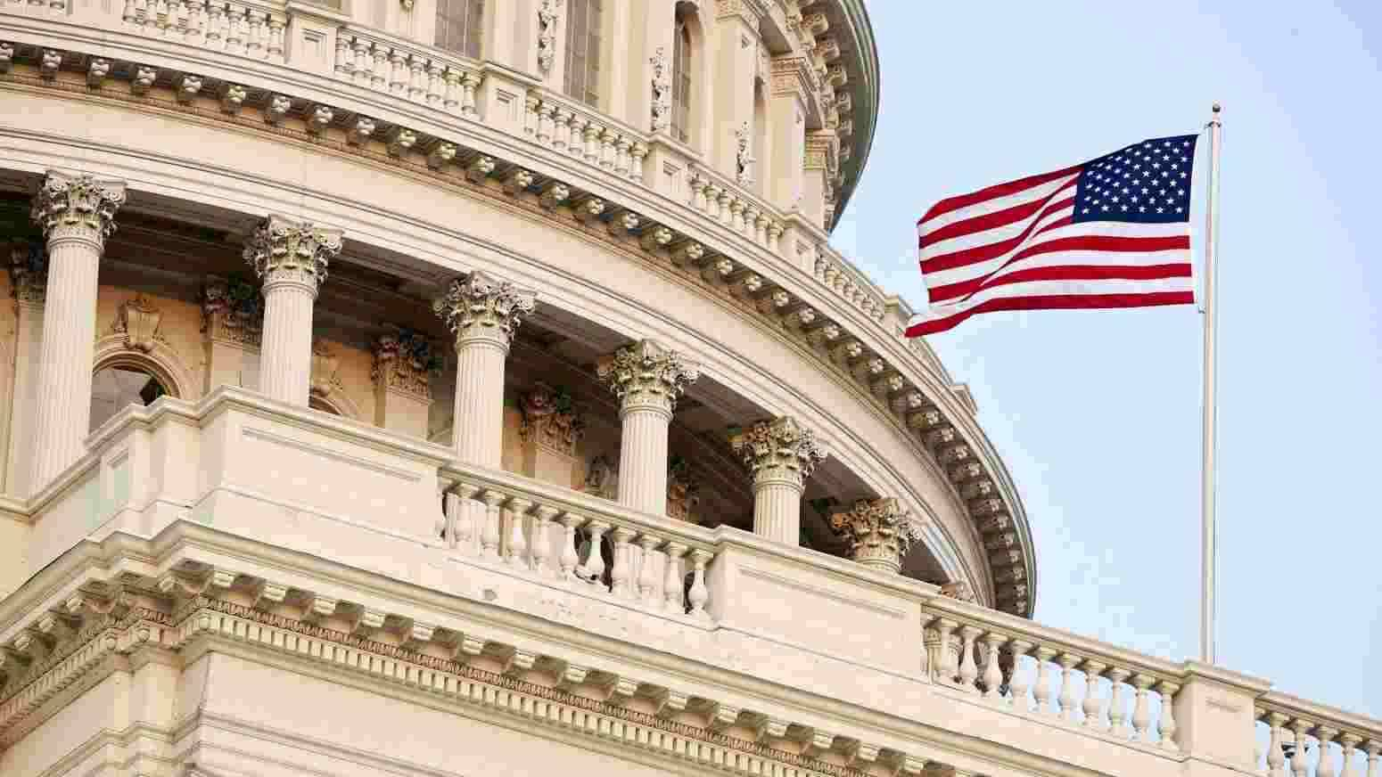 Office of Personnel Management proposes federal employees