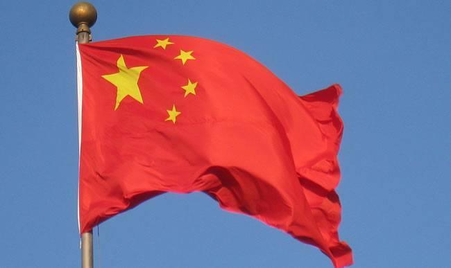 Winton, Bridgewater gain Chinese onshore fund licenses