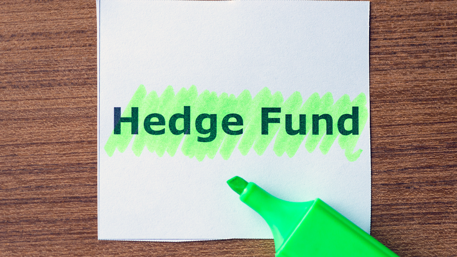 Highfields shutting down $12 1 billion hedge fund