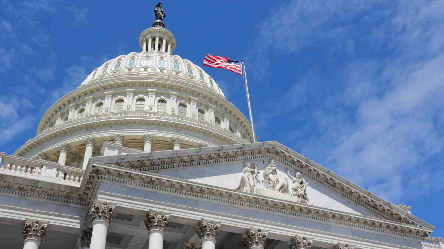 House Senate Bills Would Cut Ed Dept >> Multiemployer Pension Reform Bill Approved By House Education And