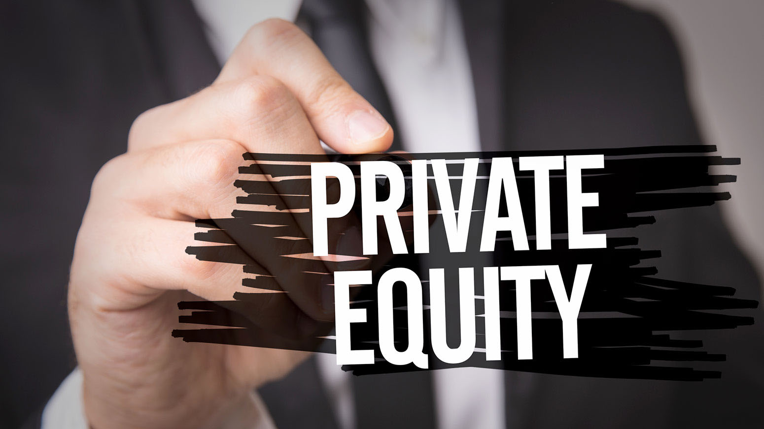 Private equity deal activity slows in first quarter — PitchBook