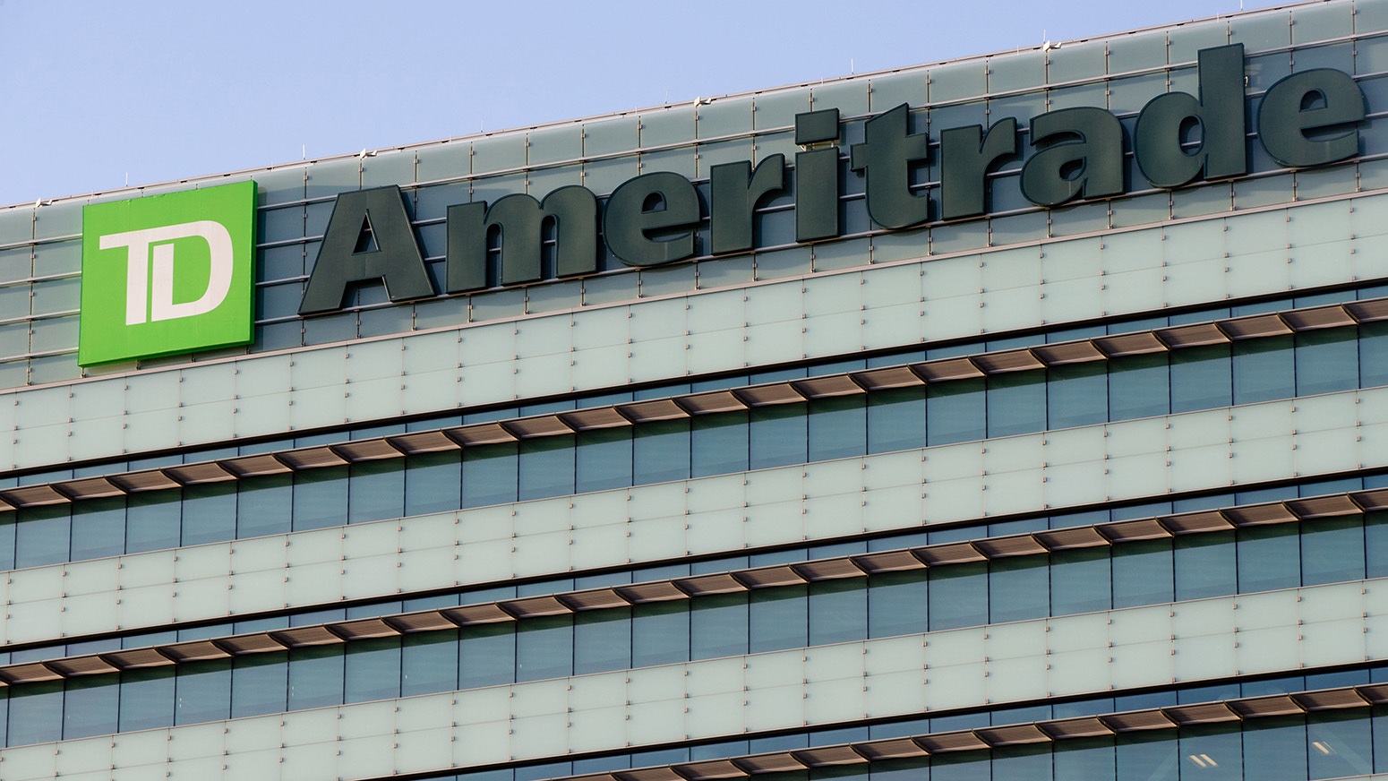 Broadridge to acquire TD Ameritrade's retirement plan custody, trust