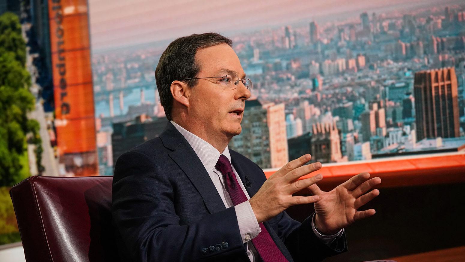 KKR's assets up 2 5% for quarter, closes on $6 3 billion in
