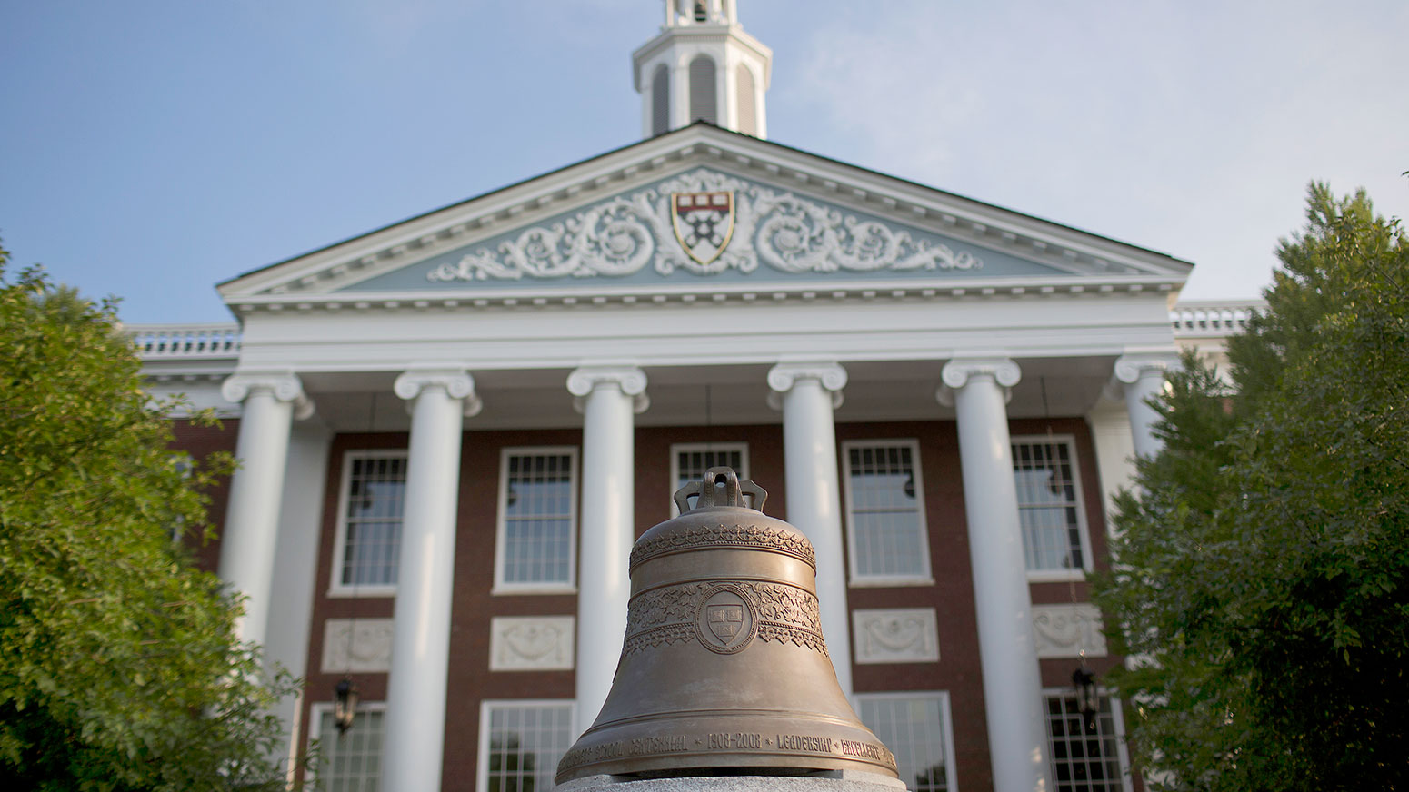 Harvard piles into hedge funds as new chief overhauls endowment