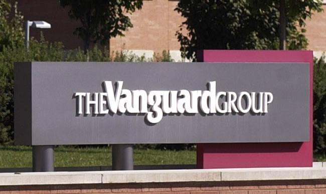 Vanguard enhances employee benefits