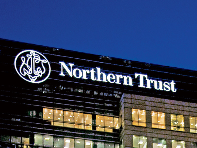 Northern Trust boutique to acquire Aurora Investment Management