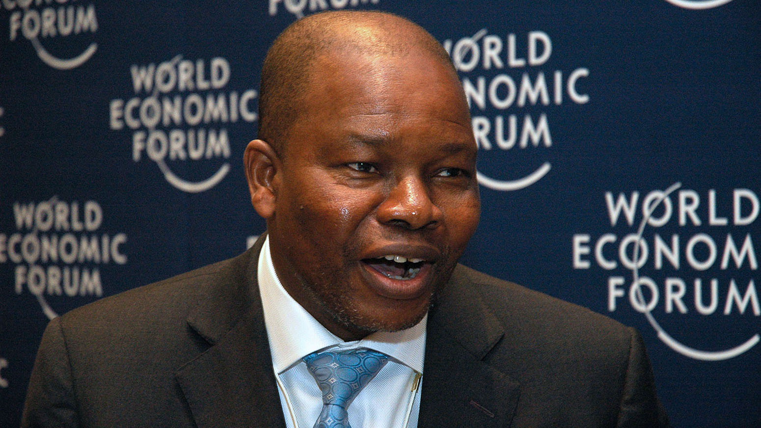 PIC names new chairman for Africa's biggest fund manager