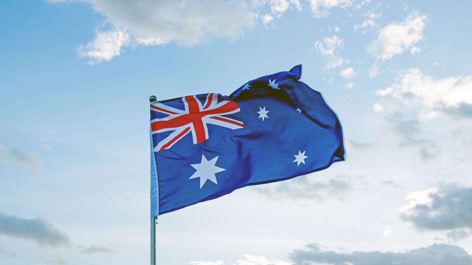 Consolidating superannuation australia cap