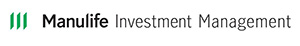 Manulife Investment Management logo