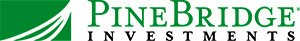 PineBridge logo