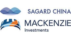 Sagard China Mackenzie Investments logo
