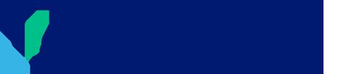Style Analytics logo