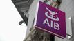 Allied Irish Banks strikes $1.4 billion derisking deal