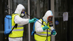 Politicians call for joint eurozone country bonds to combat coronavirus