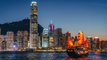Schroders inks deal for stake in Asian real estate firm