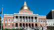 Massachusetts finalizes fiduciary standard for brokers