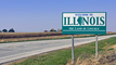 Illinois Municipal tops benchmark with 19.6% return for 2019