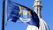 Michigan Retirement strikes Oakmark fund from DC lineup