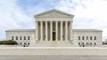 Groups lobby Supreme Court for uniform standard on ERISA violation claims