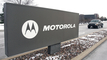 Motorola Solutions pension plan pays out $836 million in lump sums