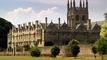 Universities Superannuation Scheme to reshape equities investments