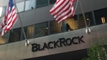 BlackRock's AUM hits new record of $7.43 trillion