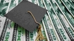 Coronavirus takes toll on college saving plan assets