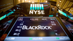 Groups raise alarm over Fed, BlackRock debt-buying deal