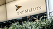 Returns fall 11% in BNY Mellon Master Trust Universe