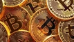 Grayscale Bitcoin Trust now an SEC reporting company