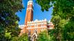 Vanderbilt University endowment records 6.7% annual return