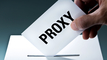 San Francisco Employees revises proxy voting guidelines