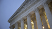 Supreme Court denies UPenn petition to review ERISA case