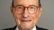 Richard Elden, founder of Grosvenor Capital Management, dies at 84