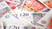 Pace of fiduciary management searches in U.K. slows – KPMG