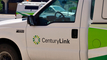 CenturyLink phones in additional $400 million pension contribution