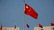 CITIC Capital Partners closes $2.8 billion China buyout fund