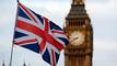 Almost half of U.K. corporate DC sponsors lack financial wellness plans for participants – report