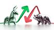 BofA: Money managers 'bullish but not euphoric' about economy