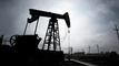 Norway to eliminate upstream energy companies from portfolio