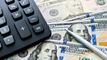 Apollo Global Management closes latest debt fund at $1.75 billion