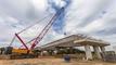 House Democrats float $760 billion infrastructure investment framework