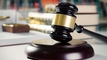 CDI Corp. faces suit over 401(k) plan costs