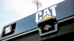 Caterpillar to seed pension plans with $145 million in 2020