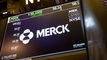 Merck to dispense $250 million to pension plans in 2020
